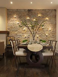 dining room lighting ideas home design ideas pictures