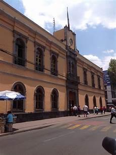 Casa De Cultura Azcapotzalco La Enciclopedia