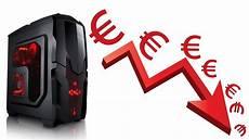 acheter pc beaucoup moins cher