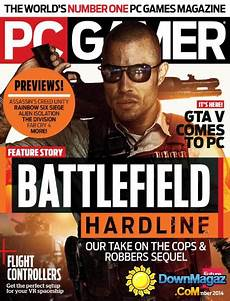 pc gamer us september 2014 187 download pdf magazines magazines commumity