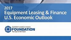 q3 economic equipment software outlook today s