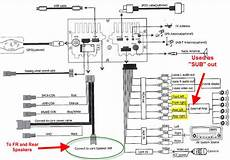 toyota auris wiring diagram best wiring diagram