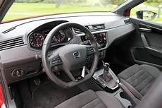 Seat Arona Xcellence Ausstattungsvarianten - seat arona