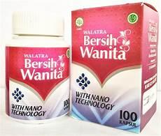 Obat Penguat Kandungan Herbal Awaludin Herbal