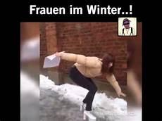 lustige sprüche frauen frauen im winter