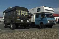 vw lt 4x4 vw lt mk1 gallery autocaravana autos y