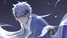 Fantastis 17 Gambar Anime Boruto Keren Hd Arka Gambar