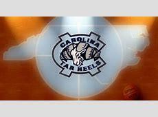 north carolina basketball recruiting