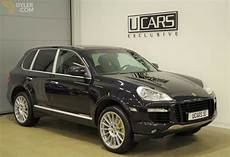 automobile air conditioning service 2009 porsche cayenne electronic toll collection 2009 porsche cayenne turbo s for sale dyler