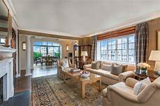 appartement new york tour a 300 000 a month new york city hotel suite