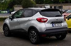 File Renault Captur Luxe Energy Tce 90 Start Stop Eco 178