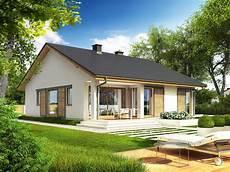 Kleiner Bungalow Fertighaus - bungalow holzh 228 user fertigh 228 user holzhaus avec kleines