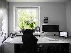 Büro Einrichten Ideen - b 252 ro einrichten kreative ideen zum nachmachen idatschka de
