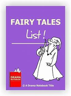 tale drama lesson 14983 tale list for drama class tales lesson plans drama activities