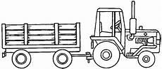 traktor ausmalbilder 07 ausmalen ausmalbilder malvorlagen