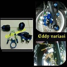 Variasi R by Jual Variasi Vixion Byson R 15 Mx King 150 Di Lapak Eddy