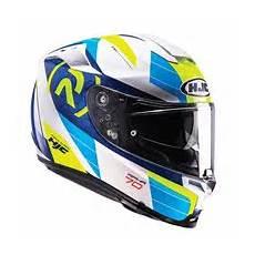 the visor shop motorcycle helmets tyres accessories