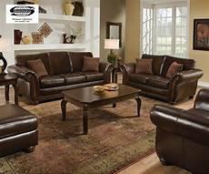 leather livingroom furniture sofa sets
