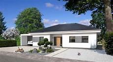 bungalow am hang mit keller bungalow mit oder ohne keller bauen mit streif h 228 user in