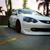 1000  Images About Import Cars On Pinterest Subaru