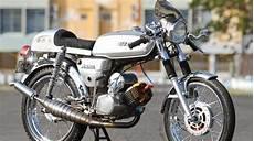Suzuki A100 Modif by Modifikasi Suzuki A100 Motor Klasik