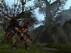 cataclysm screenshots blue posts