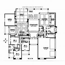 plan 23574jd northwest house plan for front sloping plans plan detail how to plan design consultant