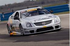 cts race cars cadillac cts v coupe race car gears up for 2011 season