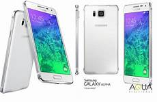 white 4 7 quot samsung galaxy alpha sm g850f 32gb android 4g
