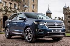 4x4 ford edge ford edge 4x4 from 2015 used prices parkers