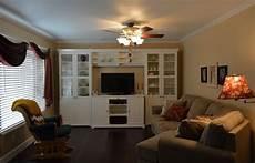 renovieren ideen wohnzimmer living room remodel idea hometalk