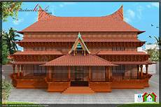 kerala traditional house plans traditional kerala style house plan you will love it