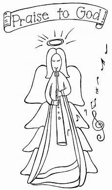 coloring pages learn to coloring