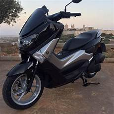 Scooters Malta Scooters Malta Added A New Photo
