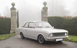 Projects Archive  Page 3 Of 4 PRA Classic Cars