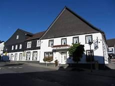 Zum Adler Herscheid Restaurant Bewertungen