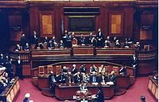 presidente della dei deputati e senato il presidente senato della repubblica nicola mancino