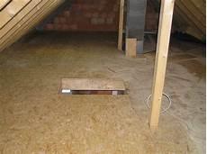 osb platten verlegen dachboden bauen in eberstadt osb platten verlegt