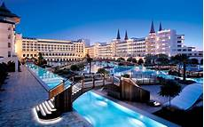 world visits mardan palace most luxury hotel in turkey