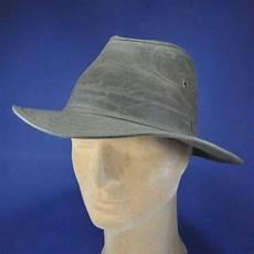 chapeau de pluie homme achat chapeaux imperm 233 ables pour