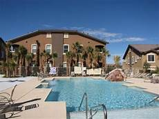 Heritage Pointe Apartments Henderson Nv by Heritage Pointe Apartments Henderson Las Vegas Area