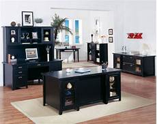 black home office furniture collections 468 best office desks images on pinterest business