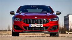2020 bmw lineup 2020 bmw 8 series lineup gets entry level 840i model from