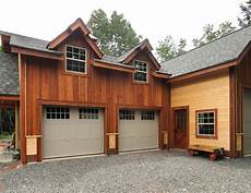 barn style garages shops farmhouse garage houston by barn pros