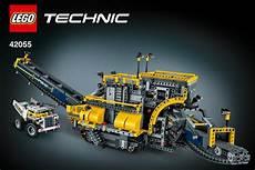 lego technic sommer sets 2016 b modelle sind