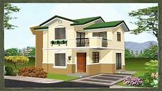 simple house plans in philippines simple house designs philippines philippines house designs