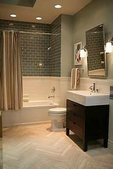 do it yourself bathroom ideas the tile shop design by kirsty retro bathrooms do it yourself home ideas tht floor is so