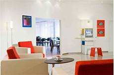 ibis styles hamburg alster city ibis styles hamburg alster city germany hotel reviews