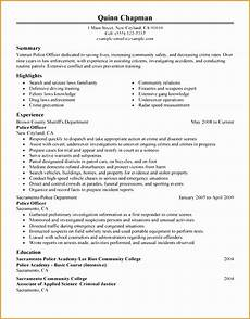 5 security officer resume objective free sles exles format resume curruculum vitae
