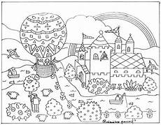 tale coloring sheets 14927 imaginative tale coloring page coloring pages coloring tale crafts